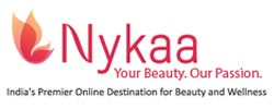Beauty e-com venture Nykaa raises $3.4M from private investors