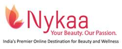 Beauty e-com venture Nykaa raises $3.4M from private investors