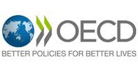 Black money: OECD unveils automatic info exchange framework