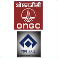 Govt to sell 5% each in ONGC, SAIL this fiscal; could fetch over $3B