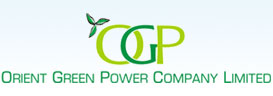 PE-backed Orient Green Power to raise up to $67M via QIP