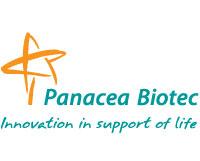 Panacea Biotec plans to raise up to $42M