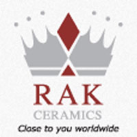 Samena Capital acquires 30.6% stake in RAK Ceramics