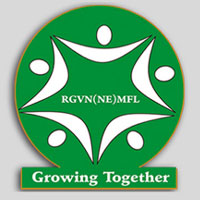 North East-focused microlender RGVN raises $7M from NMI, Oikocredit & others