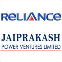 Reliance Power acquiring all hydro power assets of Jaypee in mega infra deal