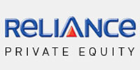 Reliance Capital's PE business top brass floating independent fund