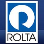 Rolta raises $300M through overseas bonds