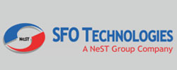 EMS firm SFO Technologies in talks with Kedaara, others to raise up to $80M