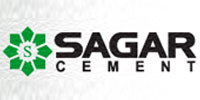 French cement maker Vicat to buy out Sagar Cements in Indian JV for $72M
