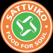 Restaurant chain Sattviko raises angel funding