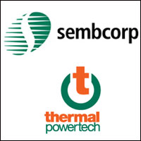 Singapore-based Sembcorp hikes stake in Thermal Powertech to 65% for $67M