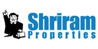 Shriram Properties eyes around $160M through IPO