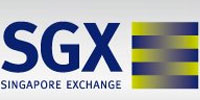 Singapore Stock Exchange opens liaison office in India