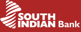 PE-backed South Indian Bank may raise up to $3.3M via QIP