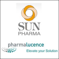 Sun Pharma acquires Pharmalucence