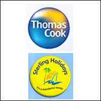 Thomas Cook raises holding in Sterling Holiday to 41.7%, set to get majority stake