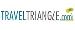 SAIF Partners invests $1.7M in online marketplace for travel agents TravelTriangle