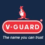 MCap invests in electrical appliances maker V-Guard