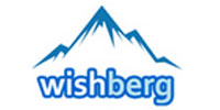 India Quotient-backed social wishlist startup Wishberg shutting down