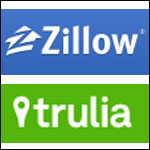 Real estate listing site Zillow acquires Trulia for $3.5B in all-stock deal