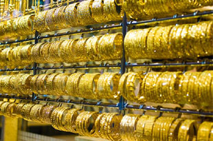 RBI relaxes norms for loans against gold ornaments