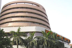 Sensex tanks a day after Budget, worst weekly loss since Dec 2011