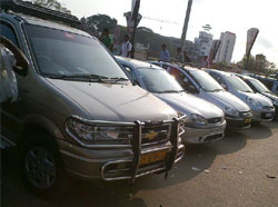 Domestic car sales up 14.76% in June; commercial vehicles yet to perk up