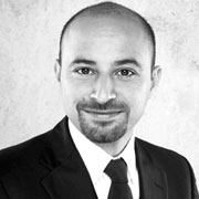 Youssef Haidar promoted as managing director of TVM Capital Healthcare Partners