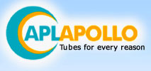 Amulya Leasing & Finance buys 16.47% stake in Apollo Pipes