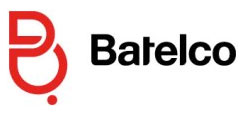 Siva's global assets frozen over $212M pending payment to Batelco related to S Tel