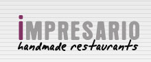 Impresario consolidating business with cafés as key format, eyes $20M PE funding