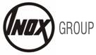 Inox Winds aims to raise $165M through IPO this fiscal