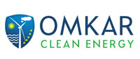 MCap invests in cleantech focused engineering services firm Omkar Clean Energy