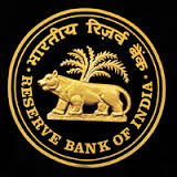 SS Mundra becomes RBI deputy governor