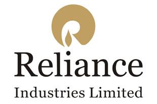 SAT dismisses Reliance Inds' appeal against SEBI in insider trading case