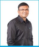 Telenor moves Tanveer Mohammad from Bangladeshi unit Grameenphone as Uninor COO