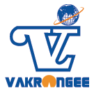 Mumbai-based IT firm Vakrangee raising funds via QIP
