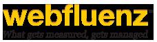 Mu Sigma acquires Singapore-based social media analytics startup Webfluenz