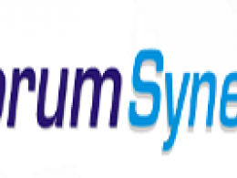 Forum Synergies aims to deploy $50M fund within a yr, ups average investment size