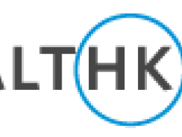 Healthkart in talks to raise up to $30M in Series C funding