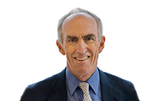 JPMorgan spinning off PE unit; Lexington, AlpInvest to pick 50% of portfolio