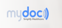 August Capital Partners invests in Singapore-based online healthcare startup MyDoc