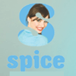 Spice Mobility names Prashant Bindal as CEO