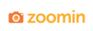 Online photo printing startup Zoomin acquires US-based Photojojo