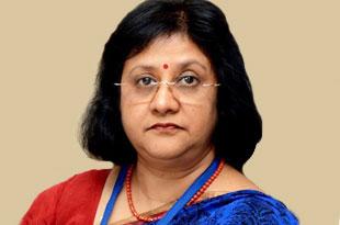 SBI wants external agency to run Bhushan Steel