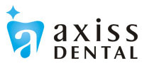 Axiss Dental set to seal an acquisition by the end of the year