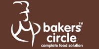 Food supplier Bakers Circle plans to raise $6 million, firms up international plans