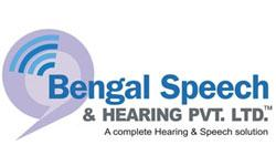 Matrix Partners invests in hearing and speech therapy chain Hearing Plus