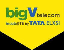 Cloud telephony firm Big V Telecom looking to raise over $6.5M in funding