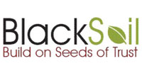 BlackSoil Realty's maiden fund invests $5M in Sheth Developers